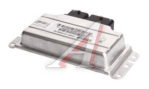 Контроллер ВАЗ-2107 ЯНВАРЬ 7.4 НПО ИТЭЛМА 21067-1411020-32, 21067-1411020-33