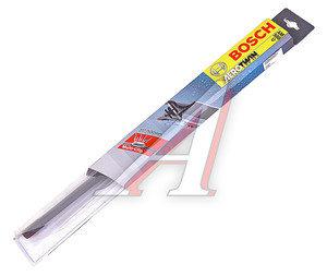 Щетка стеклоочистителя 500мм Multi Clip Aerotwin BOSCH 3397008581, 49.5205900
