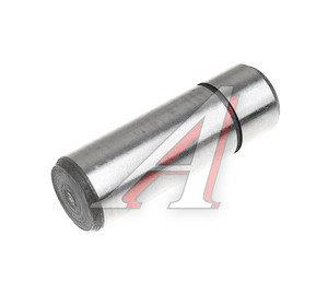 Ось КАМАЗ ролика колодки переднего ведущего моста (340-007-5001) MADARA 41-056-5001,