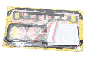 Прокладка двигателя УМЗ-417 УАЗ полный комплект герметик АВТОПРОКЛАДКА 417-100*