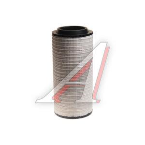Элемент фильтрующий КАМАЗ воздушный ЕВРО-5 внешний DIFA 32/925284, 43109