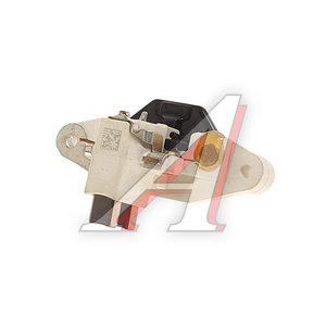 Реле регулятор напряжения VW AUDI SKODA FORD BOSCH 1197311090