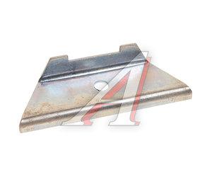 Планка АКБ ВАЗ-2105 2105-3703112, 21050370311200