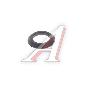 Шайба конус шпильки колеса (14.1х24х3мм) MERCEDES FEBI 01472