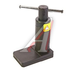 Приспособление возврата тормозных цилиндров JONNESWAY AN010155 (AN010155A), 048135