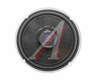 "Колонки коаксиальные 6""(16см) 60Вт JBL GTO-628 JBL GTO-628,"