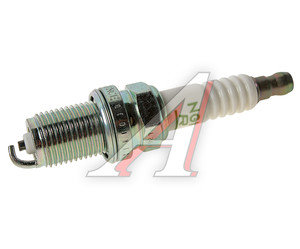 Свеча зажигания BKR5E-11 NGK 6953, BKR5E11