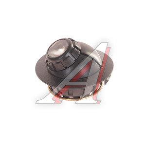 Плафон индивидуального освещения ВАЗ-21083 УАЗ-3160 ОСВАР 17.3714