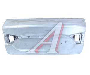 Крышка багажника ЛАДА Vesta АвтоВАЗ 2180-5604010, 21800560401000