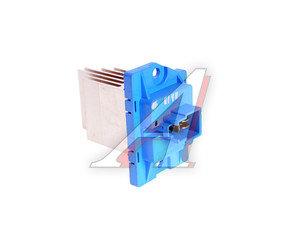 Резистор мотора отопителя ВАЗ-2170 ЗКС 21703-8127025-10, 21703812702510