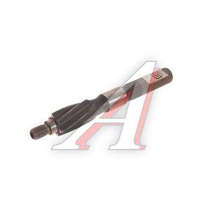Шестерня М-2141 механизма рулевого 2141-3401244-01