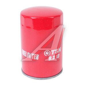 Фильтр топливный КАМАЗ,ПАЗ тонкой очистки (дв.CUMMINS EQB 140-20,180-20,210-20) TSN FF 5052 TSN 9.3.13, 9.3.13