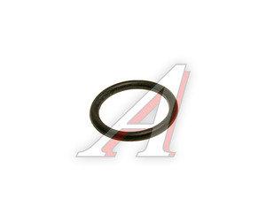 Кольцо КАМАЗ,МАЗ,ЗИЛ уплотнительное клапана ускорительного 18.72х2.62 100-3522063