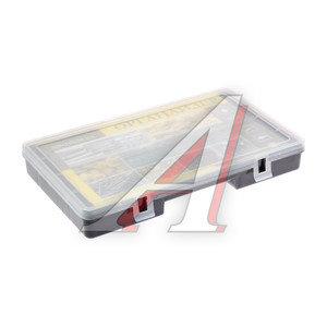 Ящик для крепежа органайзер ORG 17-1 ORG 17-1