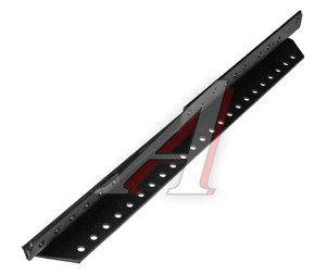 Усилитель МАЗ рамы правый ОАО МАЗ 54321-2801074-02, 54321280107402