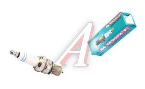 Свеча зажигания ВАЗ-2108-09 АИ-92 А17ДВР APS А17ДВР, 2108-3707010