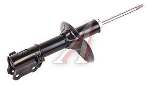 Амортизатор HYUNDAI Matrix (01-) передний правый газовый MANDO EX5466117600, 54661-17600