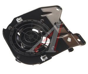 Вентилятор MINI Cooper (R50,R52) охлаждения насоса ГУРа OE 32416857718