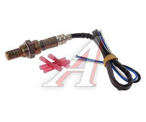 Датчик кислорода TOYOTA Avensis,Camry,Corolla DENSO DOX-0109, 89465-05030/89465-05040/89465-05050
