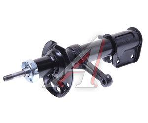 Стойка телескопическая ВАЗ-2170 левая СААЗ 2170-2905003, 2170-2905403-03, 21700-2905003-00