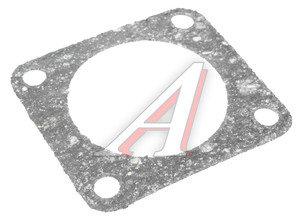 Прокладка ЗИЛ-5301 крышки термостата паронит 1.0 245-1306023, 1081