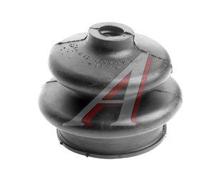 Чехол ВАЗ-2101-07 рычага переключения передач внутренний БРТ 2101-1703096, 2101-1703096Р