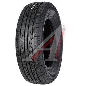Шина DUNLOP Sport LM704 185/60 R13 185/60 R13, 308405
