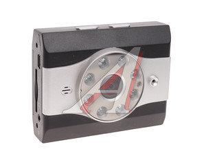 Видеорегистратор DVR 030 DVR 030, CL-030DVR