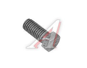 Болт ГАЗ-3302 крепления ремней безопасности (ОАО ГАЗ) 3221-8217222