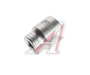 Головка для замены топливного фильтра дизельных двигателей (Hdi) JTC JTC-4321,