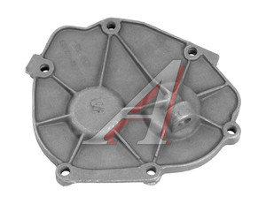 Крышка КПП ВАЗ-2108 задняя 2108-1701205