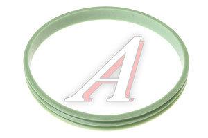 Кольцо ЯМЗ гильзы уплотнительное широкое силикон СТРОЙМАШ 236-1002040