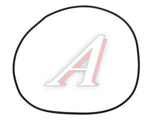 Кольцо ЯМЗ-7511 гильзы уплотнительное верхнее 150-155-25-2, 150-155-25-2-1