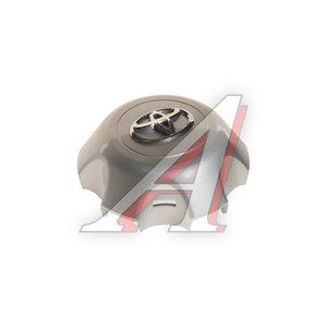 Вставка диска колесного TOYOTA Land Cruiser (J150) OE 4260B-60180