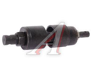 Приспособление для съема сайлентблоков ВАЗ-2101-07 А.47046, 10318,