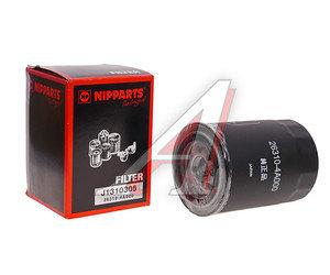 Фильтр масляный HYUNDAI Starex H-1 MPV (02-12) NIPPARTS J1310305, OC526, 26310-4A000
