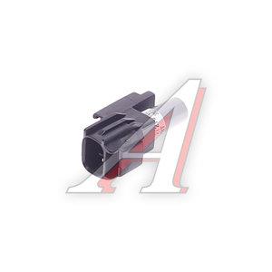 Датчик температуры воздуха ВАЗ-2170 наружный Panasonic 2172-8121210, 21720-8121210-00