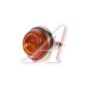 Повторитель поворота ВАЗ-2101,ГАЗ-2410 SKV-02-1006-140, 24-3726170