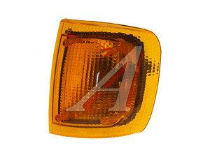 Указатель поворота ГАЗ-3302,3110,31029 левый передний ОСВАР 3502.3726-01, 3502.3726-01БЛ