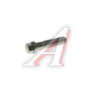 Болт SCANIA вала карданного (M12х50/10.9) DIESEL TECHNIC 1.15220, 15757, 1344182/1757877