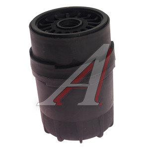 Фильтр топливный КАМАЗ,ПАЗ тонкой очистки (дв.CUMMINS B5.9-180) ЭКОФИЛ FF42000, EKO-03.371,