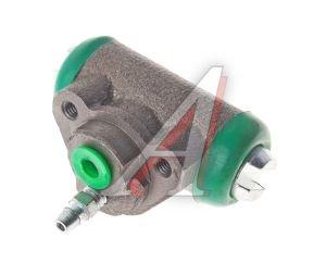 Цилиндр тормозной задний ВАЗ-2105-08 PILENGA 2105-3502040, HY-P 3886 T