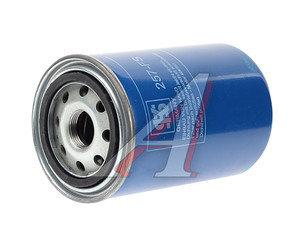 Фильтр топливный SCANIA 4 series P,G,R,T (M24x1.5) KOLBENSCHMIDT 50013257, KC94