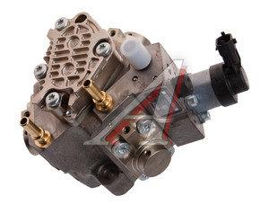 Насос топливный ГАЗ-3302 дв.CUMMINS ISF 2.8 высокого давления BOSCH 4990601, 4990601/0445020119