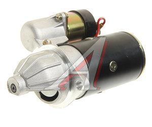 Стартер ПД-10,16УД,350 ТМ JOPS СТ362А, 123708021