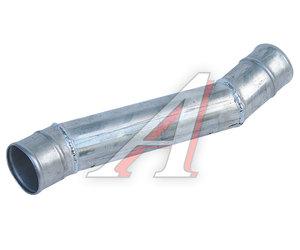 Патрубок КАМАЗ-4308 отводящий (ОАО КАМАЗ) 4308-1170120-03, 4308-1170132-03
