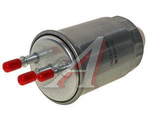 Фильтр топливный SSANGYONG Actyon NIPPARTS J1330403, KL505, 6650921301