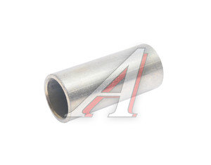 Втулка УРАЛ подушки радиатора распорная (ОАО АЗ УРАЛ) 4320-1302071