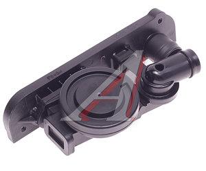 Клапан VW Golf AUDI A3 вентиляции картерных газов OE 06F129101R