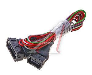 Проводка ВАЗ-2101-2107, М-2141 жгут коммутатора АЭНК 2105-3724026-10, 2105-3724026